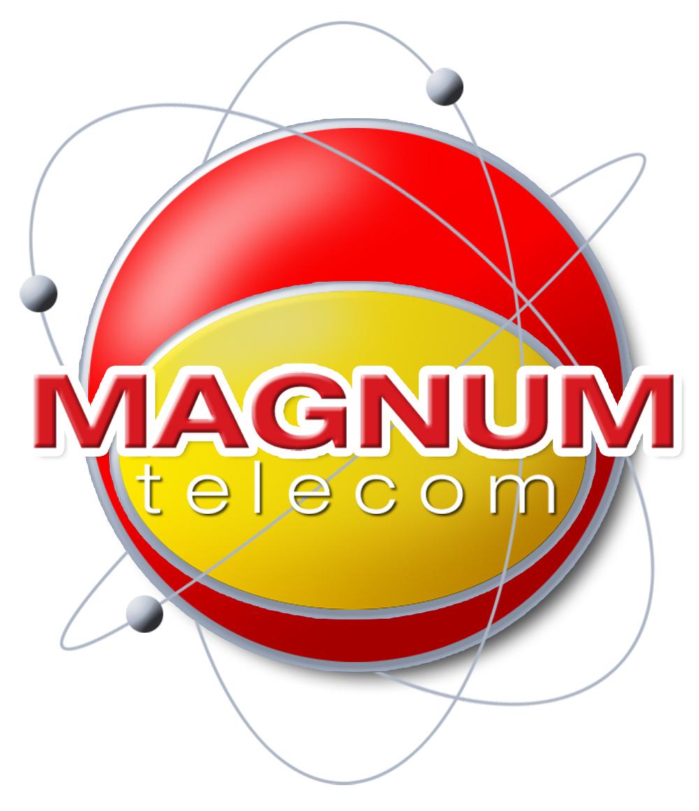 Magnum Telecom